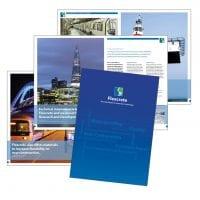 Flexcrete Brochure by Mister Marketing