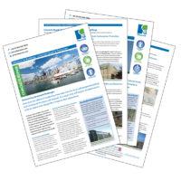 Flexcrete Product Focus Sheet
