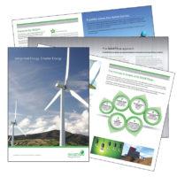 Smartflow Eco Brochure