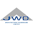 JWD working with Mister Marketing